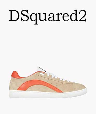 DSquared2-shoes-spring-summer-2016-footwear-men-7