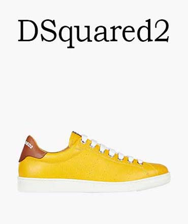 DSquared2-shoes-spring-summer-2016-footwear-men-8