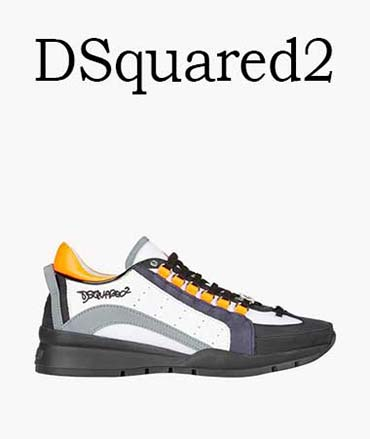 DSquared2-shoes-spring-summer-2016-footwear-men-9