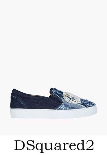 DSquared2-shoes-spring-summer-2016-for-women-10