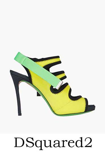 DSquared2-shoes-spring-summer-2016-for-women-11