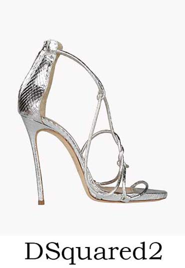 DSquared2-shoes-spring-summer-2016-for-women-15