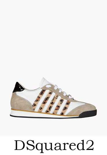DSquared2-shoes-spring-summer-2016-for-women-17
