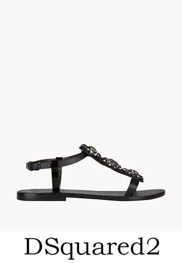 DSquared2-shoes-spring-summer-2016-for-women-20