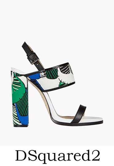 DSquared2-shoes-spring-summer-2016-for-women-22