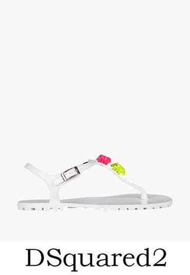 DSquared2-shoes-spring-summer-2016-for-women-23