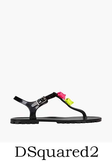 DSquared2-shoes-spring-summer-2016-for-women-24
