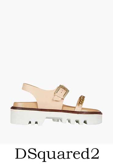 DSquared2-shoes-spring-summer-2016-for-women-25