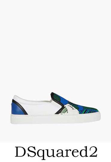 DSquared2-shoes-spring-summer-2016-for-women-26
