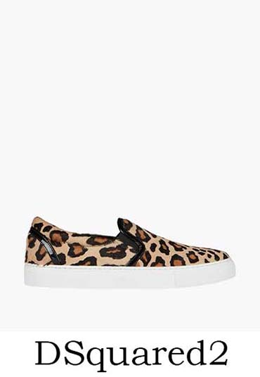 DSquared2-shoes-spring-summer-2016-for-women-27