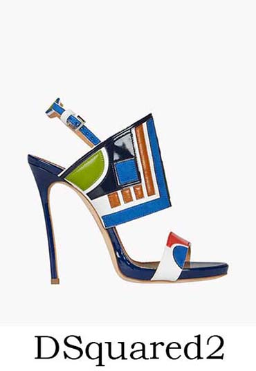 DSquared2-shoes-spring-summer-2016-for-women-28