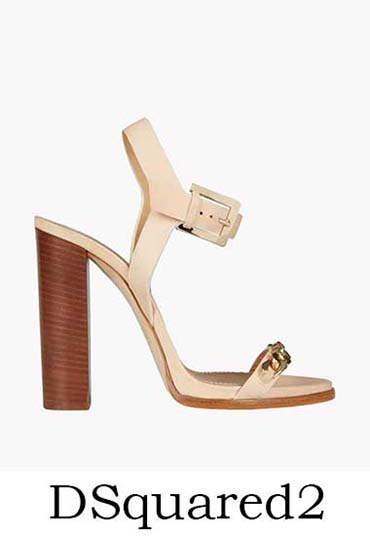 DSquared2-shoes-spring-summer-2016-for-women-29