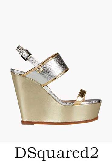 DSquared2-shoes-spring-summer-2016-for-women-30