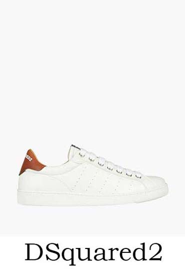DSquared2-shoes-spring-summer-2016-for-women-39