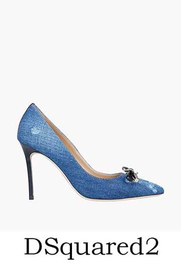 DSquared2-shoes-spring-summer-2016-for-women-40