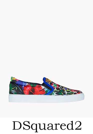 DSquared2-shoes-spring-summer-2016-for-women-9