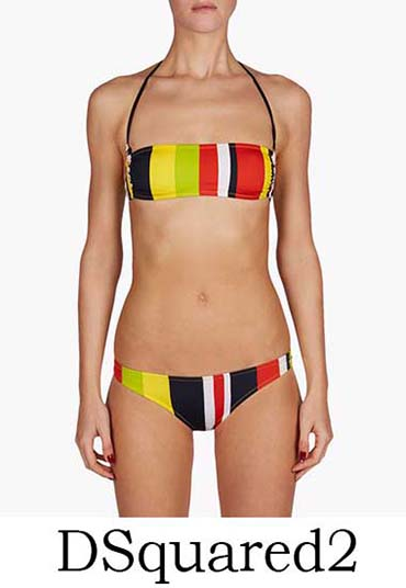 DSquared2-swimwear-spring-summer-2016-for-women-34