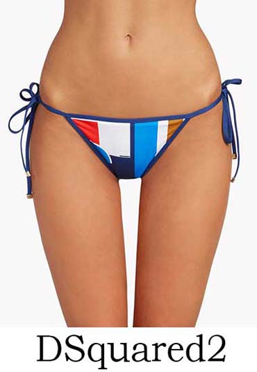 DSquared2-swimwear-spring-summer-2016-for-women-40