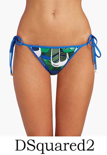 DSquared2-swimwear-spring-summer-2016-for-women-41