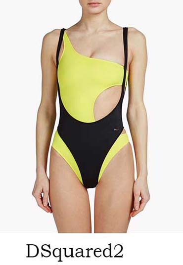 DSquared2-swimwear-spring-summer-2016-for-women-49