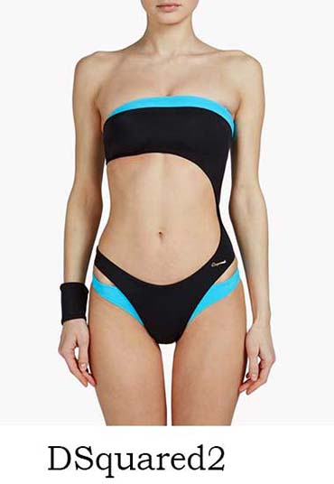 DSquared2-swimwear-spring-summer-2016-for-women-51