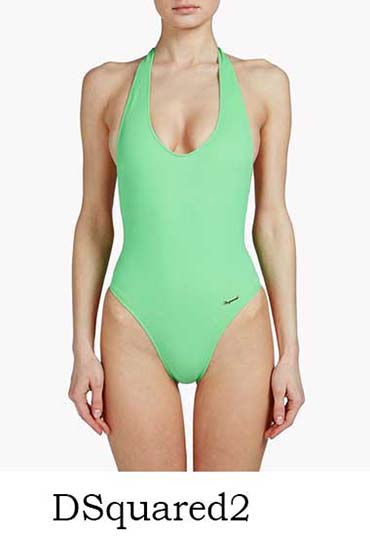 DSquared2-swimwear-spring-summer-2016-for-women-54
