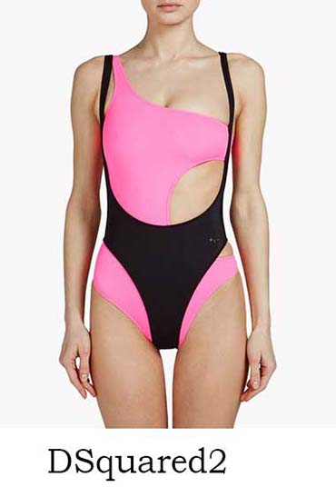 DSquared2-swimwear-spring-summer-2016-for-women-55