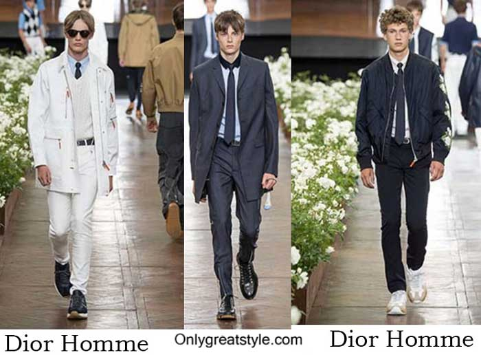 Dior-Homme-fashion-clothing-spring-summer-2016-for-men