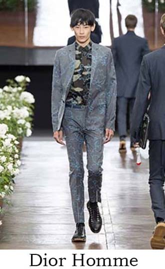 Dior-Homme-fashion-clothing-spring-summer-2016-men-10