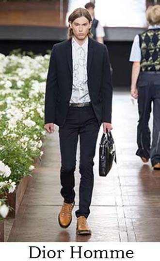 Dior-Homme-fashion-clothing-spring-summer-2016-men-11