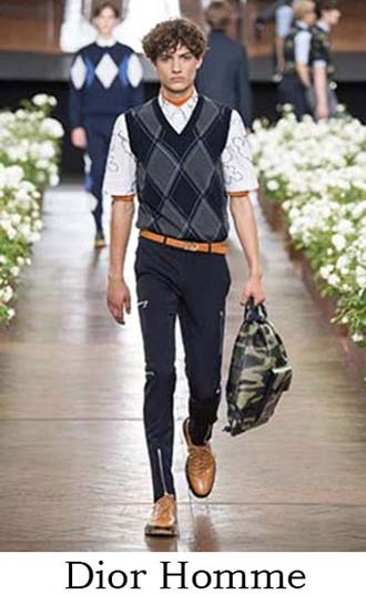Dior-Homme-fashion-clothing-spring-summer-2016-men-12