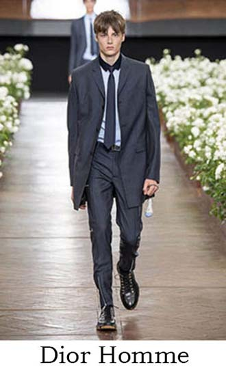 Dior-Homme-fashion-clothing-spring-summer-2016-men-2