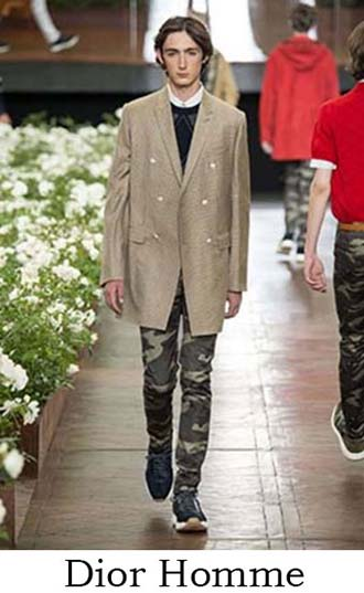 Dior-Homme-fashion-clothing-spring-summer-2016-men-21