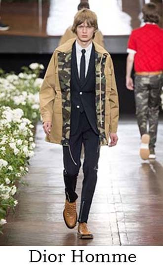 Dior-Homme-fashion-clothing-spring-summer-2016-men-22
