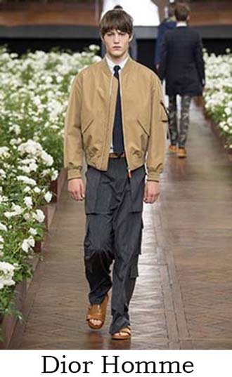 Dior-Homme-fashion-clothing-spring-summer-2016-men-23