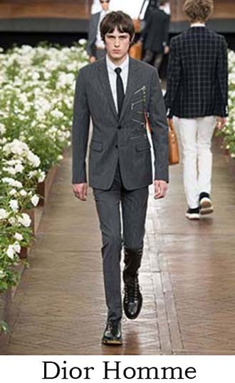 Dior-Homme-fashion-clothing-spring-summer-2016-men-24