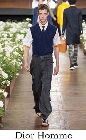 Dior-Homme-fashion-clothing-spring-summer-2016-men-26