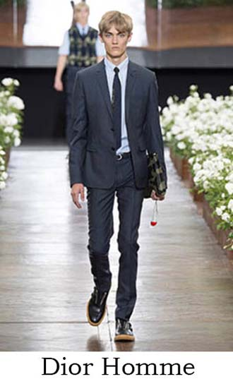Dior-Homme-fashion-clothing-spring-summer-2016-men-3