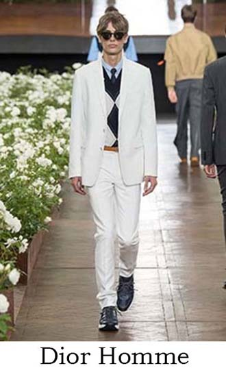 Dior-Homme-fashion-clothing-spring-summer-2016-men-30