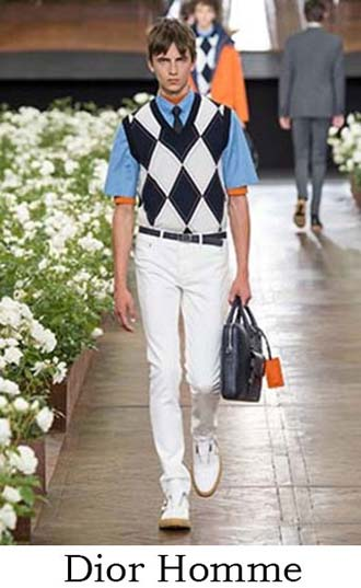 Dior-Homme-fashion-clothing-spring-summer-2016-men-31