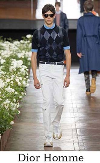 Dior-Homme-fashion-clothing-spring-summer-2016-men-34