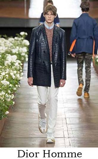 Dior-Homme-fashion-clothing-spring-summer-2016-men-35