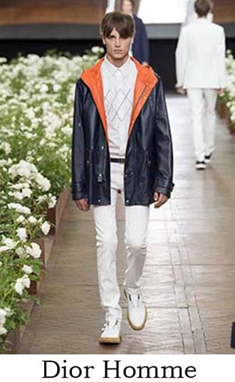 Dior-Homme-fashion-clothing-spring-summer-2016-men-37