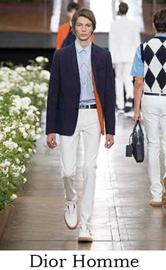 Dior-Homme-fashion-clothing-spring-summer-2016-men-38