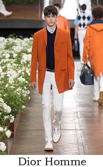 Dior-Homme-fashion-clothing-spring-summer-2016-men-39