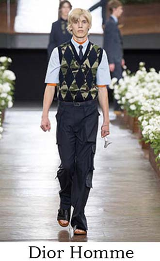 Dior-Homme-fashion-clothing-spring-summer-2016-men-4