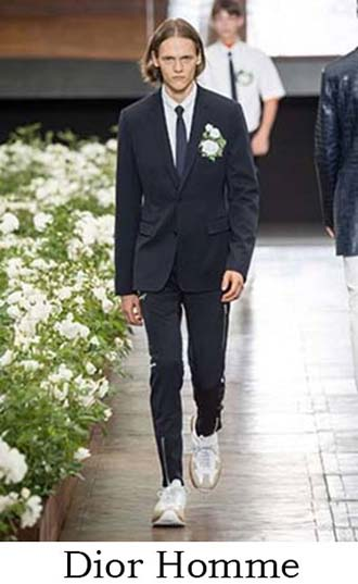 Dior-Homme-fashion-clothing-spring-summer-2016-men-42