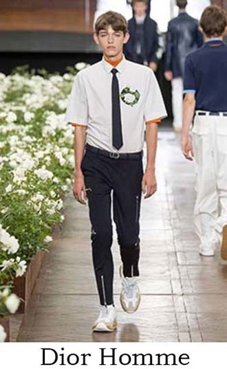 Dior-Homme-fashion-clothing-spring-summer-2016-men-43