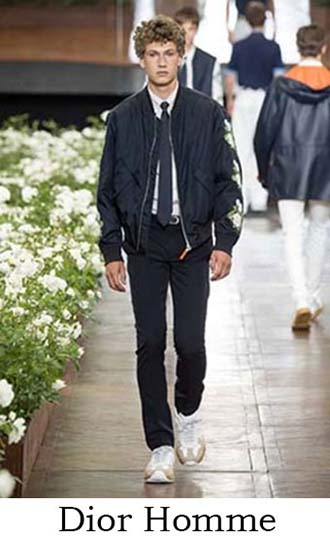 Dior-Homme-fashion-clothing-spring-summer-2016-men-44