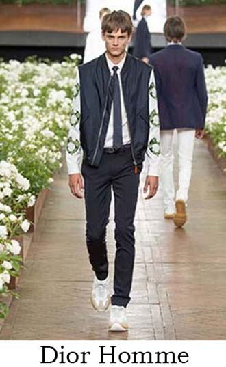 Dior-Homme-fashion-clothing-spring-summer-2016-men-45